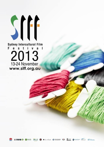 siff-poster