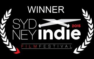 Sydney-Indie-Film-Festival-WINNER black