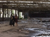 dani-marc-and-shailla-at-warehouse-by-romualdo