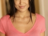 brazilian-australian-actress-shailla-quadra