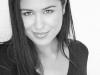 dazzling-international-actress-shailla-quadra