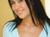 multi-ethnic-actress-shailla-quadra