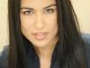 multi-talented-actress-shailla-quadra