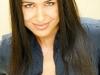 shailla-quadra-brazilian-actress-headshot