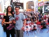 quadra-and-fenner-at-nyciff-times-square