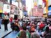 times-square-audience-watching-marc-petzke-in-brad-fitt-will-be-mine