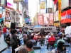 times-square-audience-watching-nixey-in-brad-fitt-will-be-mine