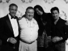 tom-alexander-shailla-and-ismail-at-nyciff