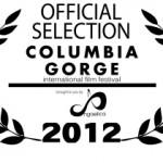 Watch Brad Fitt Will Be Mine at the Columbia George International Film Festival in August 2012!