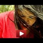 International actress Shailla Quadra still image