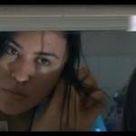 CHLOE Film Still - Shailla Quadra