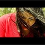 shailla quadra actress in quick fix film still