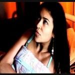 shailla quadra film still a stranger knocks twice by daniel dahlman