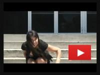 shailla quadra international actress at better short film still
