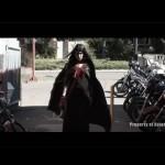shailla quadra super hot chick in road ragin zombie chicks film still