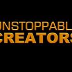 Unstoppable creators still image