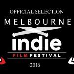 Melbourne Indie-Film-Festival-Laurels draft